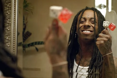lil-wayne-lollipop-video-still-2