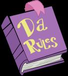 Da_Rules